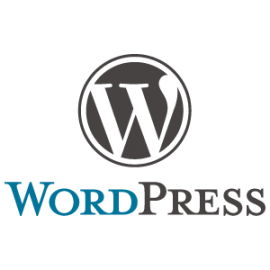 Готов сайт на Wordpress