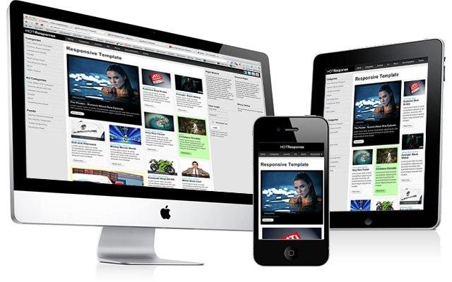 Уеб сайтове