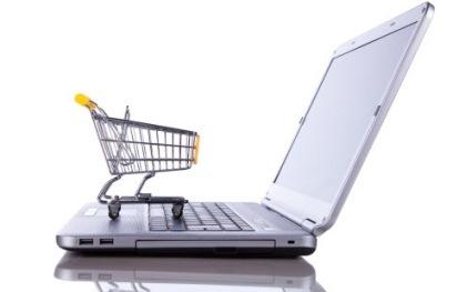 Онлайн магазини