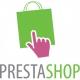 Готов онлайн магазин на Prestashop