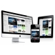 Готов сайт на Wordpress