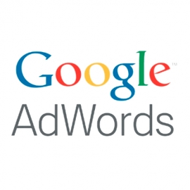 Рекламa в Google Adwords