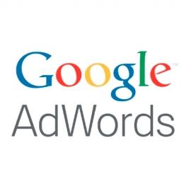 Google AdWords-Paket